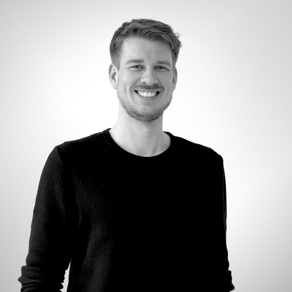 Lennart Wiese -